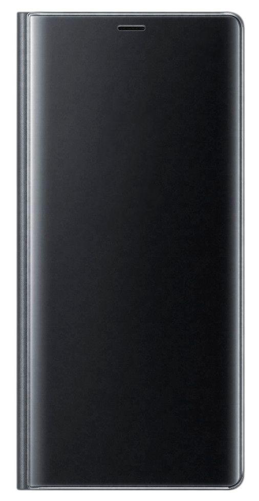 Ver Samsung EF ZN950C 63 Libro Negro