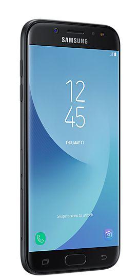 Samsung Galaxy J5 2017 Sm J530f 4g 16gb Negro