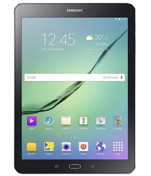 Ver Samsung Galaxy Tab S2 SM T819N 32GB 3G 4G