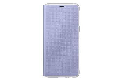 Samsung Neon Flip 5 6 Libro Gris