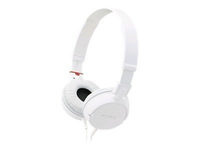 Sony Mdr Zx100 - Auriculares