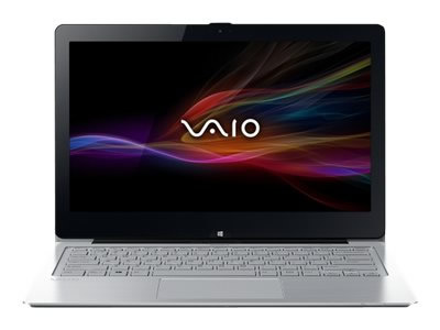 Sony Vaio Fit 15a Svf15n1y2e