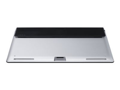 Sony Xperia Tablet S Sgpt131es