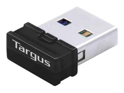 Targus Bluetooth 40 Adapter Usb Acb75eu