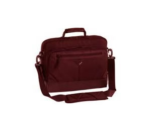 Targus Maleta A7 16  Slipcase Attache Color Marron