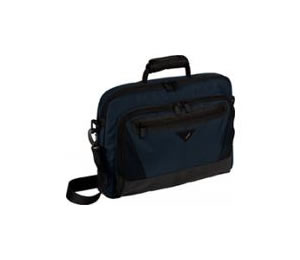 Targus Maleta A7 16 Slipcase Attache Blue