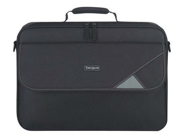 Ver TARGUS MALETIN 15 4 NOTEBOOK CASE NYLON