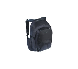 Ver TARGUS MOCHILA NOTEBOOK BACKPAC CN600