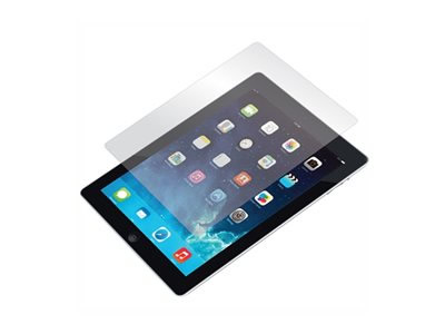 Ver TARGUS PROTECTOR IPAD 5TH GENERATION