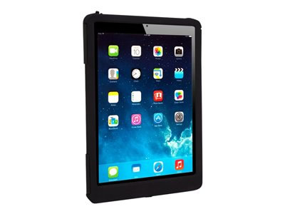 Targus Safeport Everyday Protection Ipad Air Negro