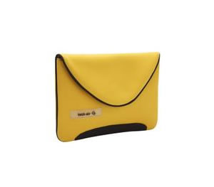 Tech Air Funda Para Ipd Envelope