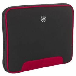 Ver TECH AIR FUNDA Z20305 11 6 NEGRO_ROJO