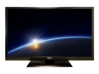 Toshiba Tv 22bl712g Led Full Hd1080p Hdmi Usb