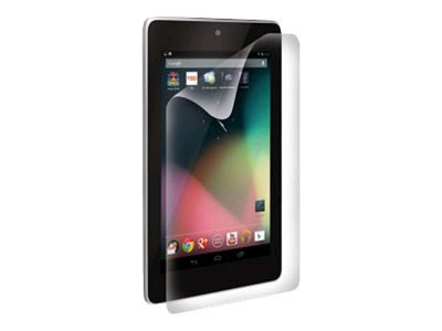 Trust Screen Protector 2-pack For Nexus 7