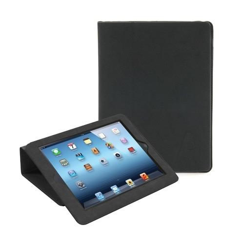 Tucano  Ala Funda Folio Polipiel Mini Ipad 7  Ipdmal