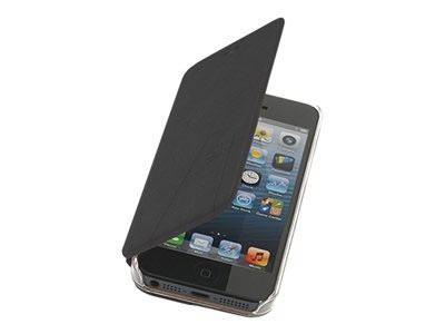 Tucano Libretto Funda For Iphone 5 Negro