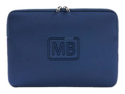 Tucano New Elements Funda  Macbook Pro 13  Azul X