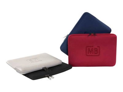 Tucano New Elements Funda  Macbook Pro 15  Plata