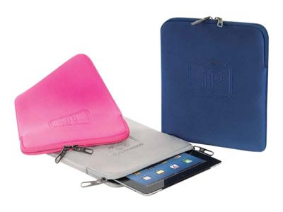 Tucano New Elements Funda Neopreno Para Ipad 3er G Bf-e-ip-f