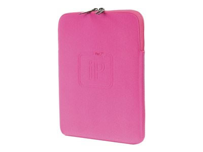 Tucano New Elements Funda Neopreno Para Mini Ipad Bf-e-ipm-f