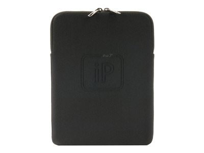 Tucano New Elements Funda Neopreno Para Mini Ipad Bf-e-ipm