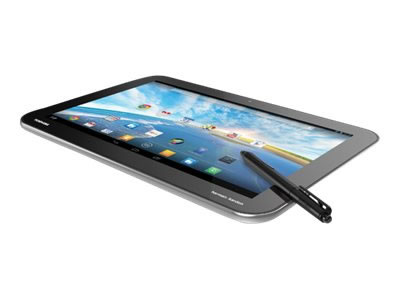 Tablet Toshiba Excite Write At10pe-a-104