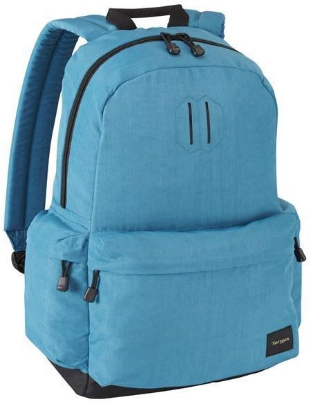 Ver Targus Strata Backpack Blue