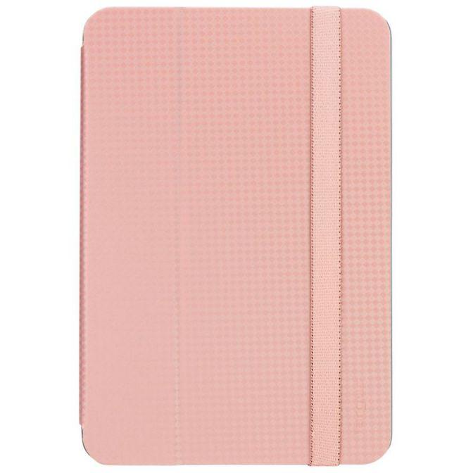 Targus Click In 7 9 Folio Oro rosado