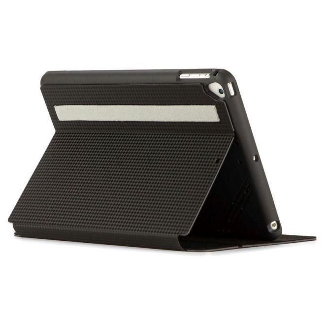 Ver Targus Click in 10 5 inch iPad Pro Negro