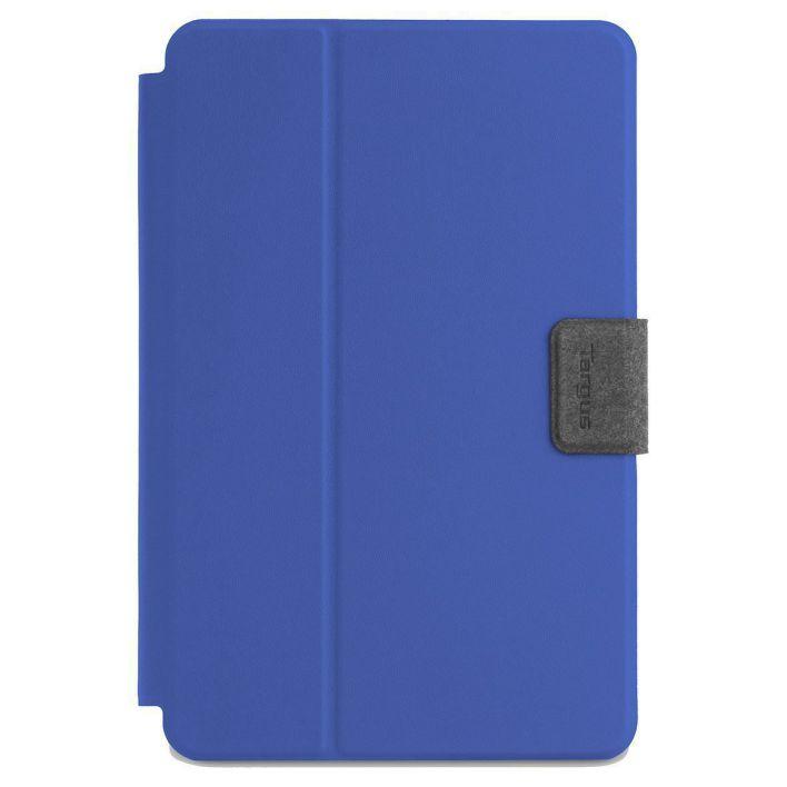Ver Targus SafeFit 7 8 8 Folio Azul