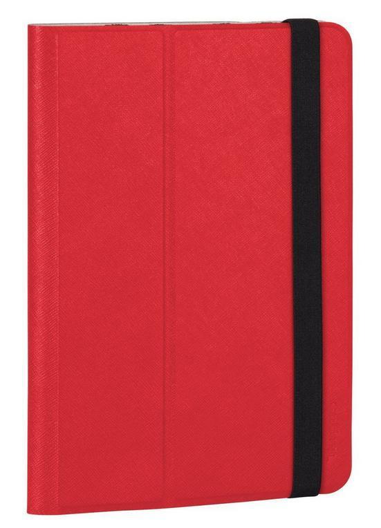 Targus THD45503EU funda para tablet
