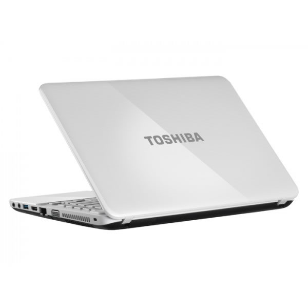 Toshiba Satellite L830-116