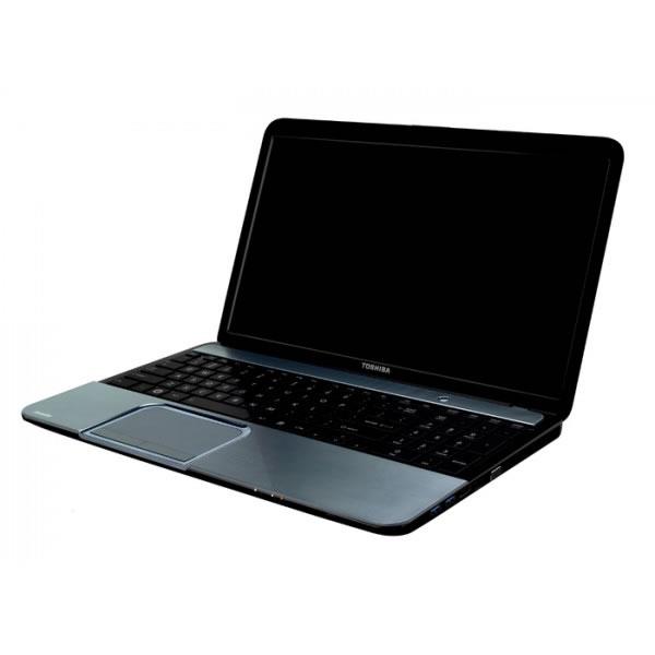 Toshiba Satellite L855D Eco Linux