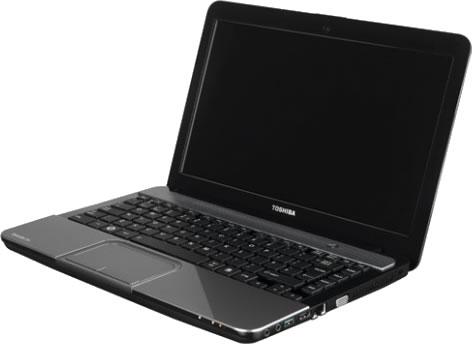 Toshiba Satellite Pro L830 Webcam Driver for Mac