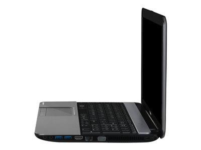 Toshiba Satellite Pro L850 Realtek Bluetooth Download Drivers