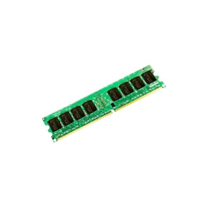 Ver Transcend 8GB ADVANCED ECC DDR2 SDRAM DIMM MEMORY KIT