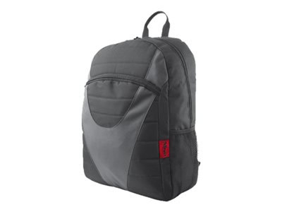 Ver Trust Lightweight Backpack mochila portatil