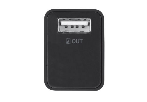 Trust Portable Battery Pack For Smartphone 18480