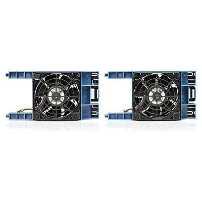 Ventilador Redundante Hp Ml370 508107-b21