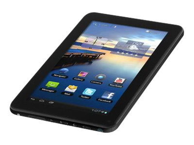 Woxter Tablet Pc 7 50 Bl 4gb Tb26-070