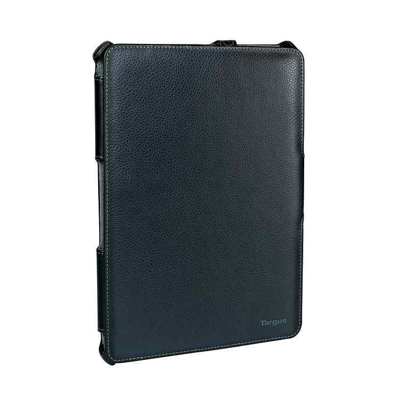 Targus Vuscape For Samsung Galaxy Tab