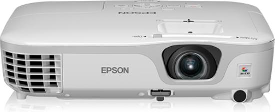 Epson Eb-x11