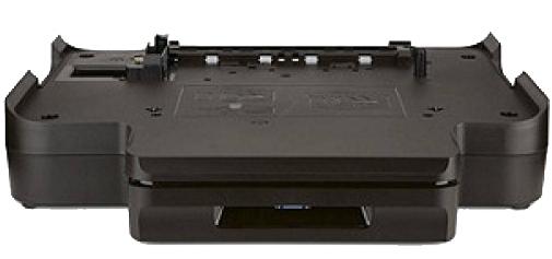 Bandeja De Papel De 250 Hojas Para Impresora Multifuncion Hp Officejet Pro 8600 Con Conexion Web