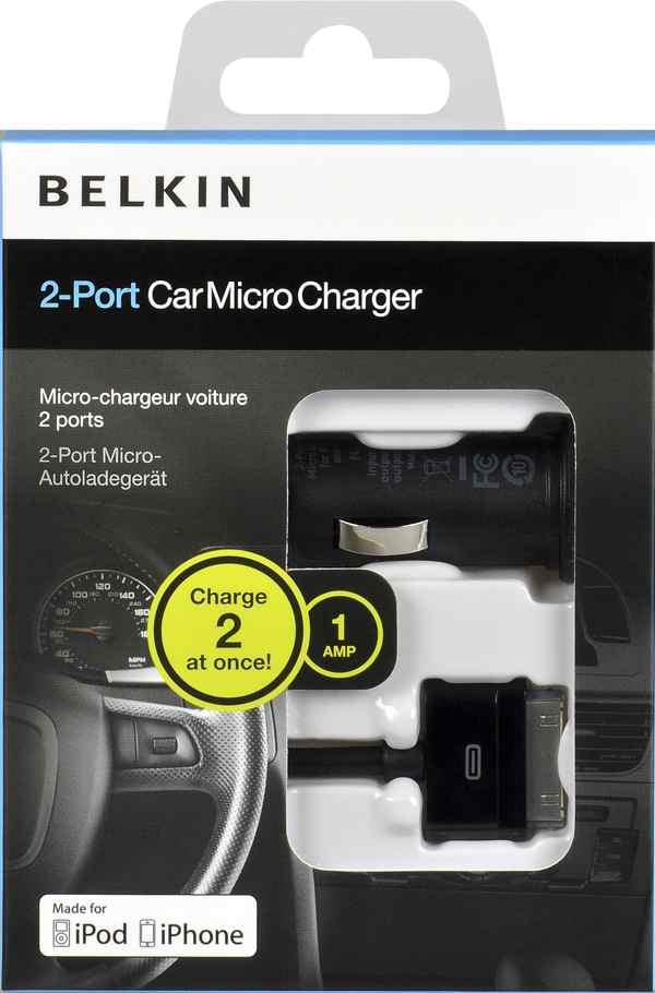 Belkin F8z899cw