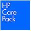 Ver Install Stackable ProCurve 6100 Servi HA114A1