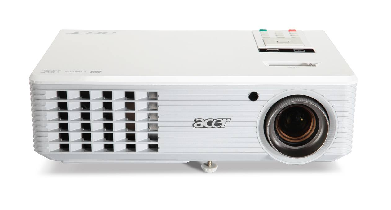 Proyector Acer H5360