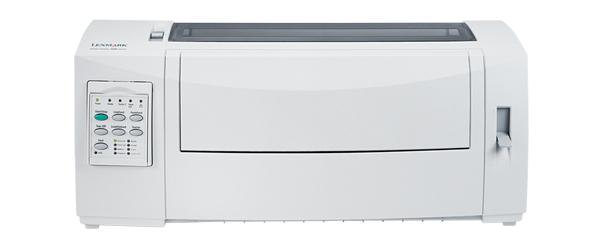 Lexmark 2591n