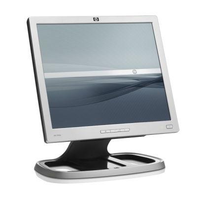 HP Monitor plano HP L1906i