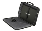 Toshiba Essential Laptop Case Xl 439cm  173