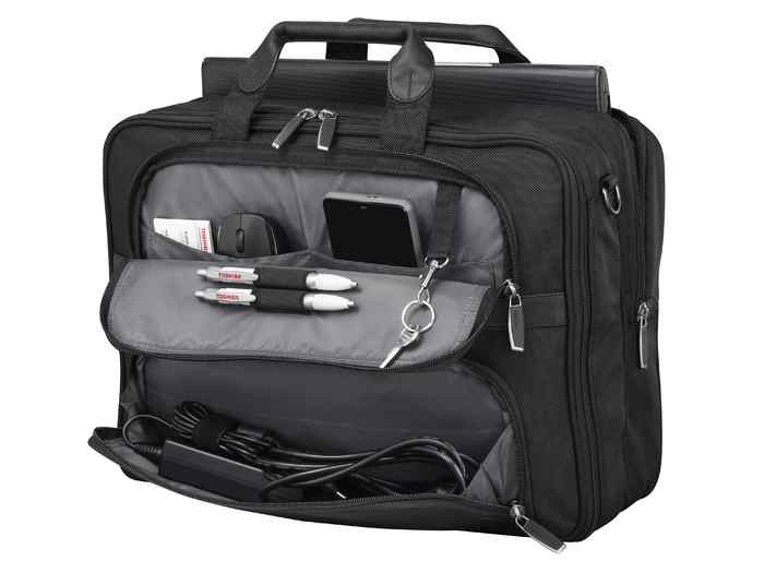 Toshiba Advantage Laptop Case Pro 406cm  16